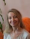 Елена Геннадьевна ID5468