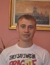 Андрей Петрович ID5469