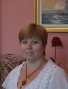 Жанна Викторовна ID5470