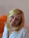 Виктория Владимировна ID5471