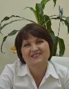 Надежда Николаевна ID5478