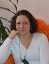 Надежда Викторовна ID5481