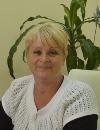 Лилия Александровна ID5483
