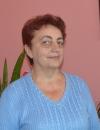 Галина Ивановна ID5488