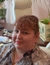 Елена Николаевна ID5489