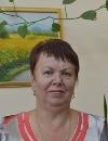 Татьяна Борисовна ID5492