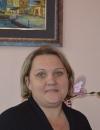 Наталья Валерьевна ID5493