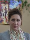 Татьяна Владимировна ID5494