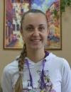 Татьяна Геннадьевна ID5495