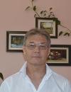 Сергей Иванович ID5496