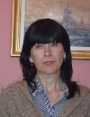 Елена Васильевна ID5498