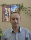 Николай Георгиевич ID5499