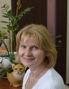 Ельвира Петровна ID5500