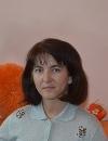 Татьяна Николаевна ID5501