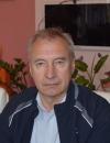 Борис Владимирович ID5502