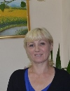 Ольга Владимировна ID5503