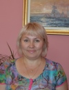 Наталья Витальевна ID5504
