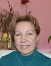 Елена Николаевна ID5516