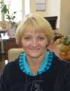 Лариса Николаевна ID5517