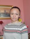 Лёля Владимировна ID5528