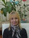Ирина Вячеславовна ID5532