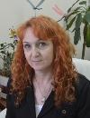 Ольга Васильевна ID5534