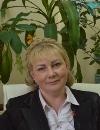 Наталия Михайловна ID5545