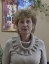 Нина Ивановна ID5546