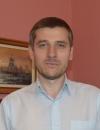 Дмитрий Алексеевич ID5547