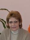 Вера Григорьевна ID5551