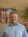 Сергей Александрович ID5555