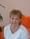 Юлия Викторовна ID5559