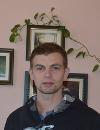 Владимир Сергеевич ID5560