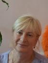 Валентина Михайловна ID5561