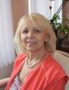 Наталья Федоровна ID5563