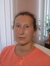 Лариса Николаевна ID5577