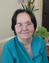 Валентина Алексеевна ID5582