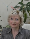 Ольга Николаевна ID5583