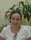 Татьяна Витальевна ID5585
