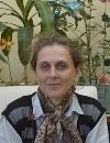 Елена Петровна ID5589
