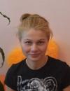 Елизавета Яковлевна ID5590