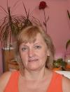 Ольга Алексеевна ID5592