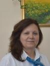 Галина Ивановна ID5593
