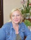 Елена Анатольевна ID5594