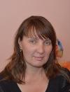 Елена Максимовна ID5596