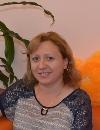 Ольга Михайловна ID5597