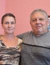 Елена Владиславовна и Игорь Михайлович ID5598