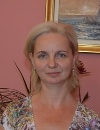 Светлана Васильевна ID5599