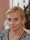 Ольга Павловна ID5601