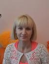 Юлия Валериевна ID5602